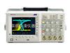 美国Tektronix TDS3034C数字荧光示波器