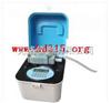 M402334便携式水质采样器报价