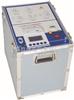 SXJS-IV型智能化介质损耗测试仪