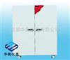 FED系列FED系列多功能干燥箱