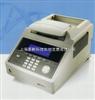 美国2720型PCR仪