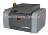 RoHS无卤环保检测仪|Ux-220
