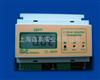 CL3630意大利B&C(匹磁)CL3630余氯监控仪