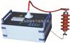 胜绪氧化锌避雷器测试仪
