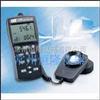 JD-3数字式照度计|照度计价格
