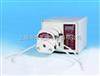 D200B 双通道易装型恒流泵/蠕动泵/恒流泵 D200B