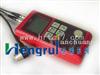 HR/TT110超声波测厚仪