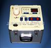 胜绪高压验电器检测仪