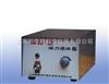 98-2单搅拌磁力搅拌器 梅颖浦98-2磁力搅拌机
