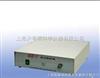 96-1上海梅颖浦搅拌器 96-1不加热磁力搅拌机