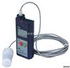 CY30型氧气测定器供应商