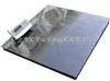 Electronic loadometer scale  3吨地磅秤