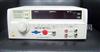 常州蓝科LK2678BX接地电阻测试仪