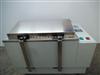 HZS-HA/HZS-H超级恒温水浴振荡器