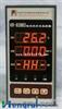 HR/KR-939B3风机安全监控器价格