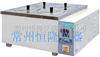 HHS-21-4双列四孔电热恒温水浴锅厂家
