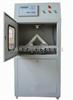 SJS-20型数显式塑窗行业角强度试验机