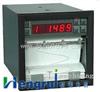 HR/SYB26-1000有纸记录仪价格(四通道)