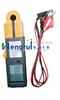HR/DJ-1单相电能表现场校验仪