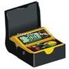 AR5406漏电开关检测仪漏电档位 10/20/30/200/300/500mA 精度±8%