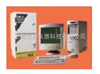 亚力恩凝胶影像分析系统【产品编号】YLN-2000 CY