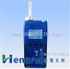 HR/MIC-800-C6H6便携式苯检测报警仪价格