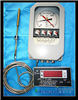 BWY-804A(TH)/BWY-804变压器温度控制器价格