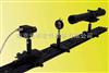CF-RLE-ME02CF-RLE-ME02型光电式焦距/传递函数测量实验仪器