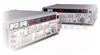 LI5640/LI5630LI5640/LI5630锁相放大器|NF锁相放大器LI5630|LI5640/LI5640数字锁相放大器