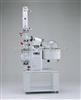 东京理化10L旋转蒸发仪N-3000