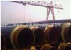DN200聚乙烯保温管道价格