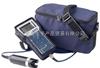 740 便攜式污泥濃度、懸浮物和濁度測定儀、0-200.0/0-2000.0mg/L