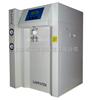 UPT-II/台上式-上海超纯水仪