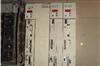 西门子6SE7023维修,报故障代码F025维修,显示F008维修,F026维修,F029维修