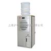 FDZ-7A冷风式不锈钢电热蒸馏水器/上海申安冷风蒸馏水器