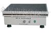 HY-8 大容量振荡器