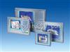 西门子触摸屏开机进不了程序,开机黑屏维修,触摸板销售,高压板销售,按键膜销售