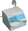 中文台式全铁分析仪 型号:ZH6538