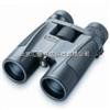 1481640美国博士能Bushnell双筒变焦望远镜Powerview(1481640)