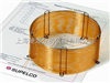 30m*0.32mm*4.00umSupelco SPB-1 SULFUR气相色谱柱 气相毛细管柱含硫挥发物分析柱货号24158