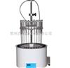 UGC-24CE圆形水浴氮吹仪