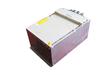 6SN1145-1BA00-0DA0维修,价格便宜