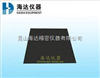 HD-403昆山海达直销苏州EN 跌落地板价格优惠,EN 跌落地板特色