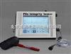 PIT-V基桩低应变检测仪/低应变仪