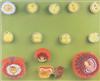GD/A42003高级受精与初期胚胎发育过程模型