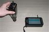 PDS-PDA无线动测仪/基桩动测仪
