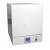 SX2-A陶瓷纤维系列马弗炉1000℃ 箱式电炉 SX2马弗炉