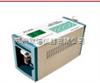 3012H-C 超小型自动烟尘气快速测试仪/劳动自动烟尘气快速测试仪