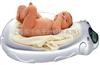 20kg家用婴儿体重秤多少钱/价格