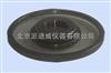 LCDLCD显微镜偏振装置(显微镜其他配件)